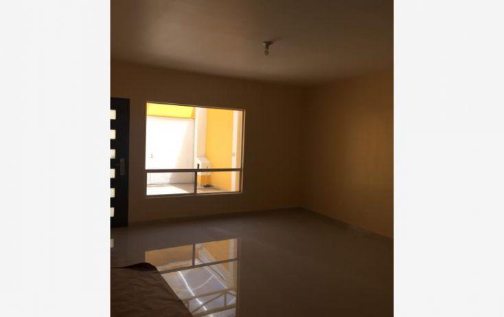 Foto de casa en venta en farallon 1387, leonardo rodriguez alcaine, tijuana, baja california norte, 1997036 no 05