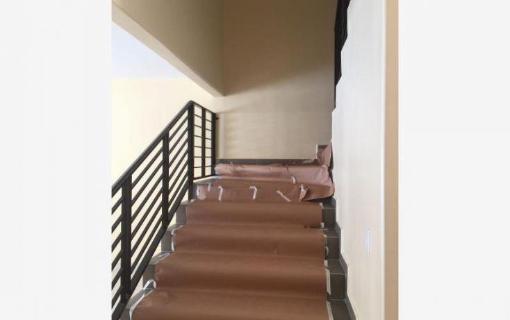 Foto de casa en venta en farallon 1387, leonardo rodriguez alcaine, tijuana, baja california norte, 1997036 no 07