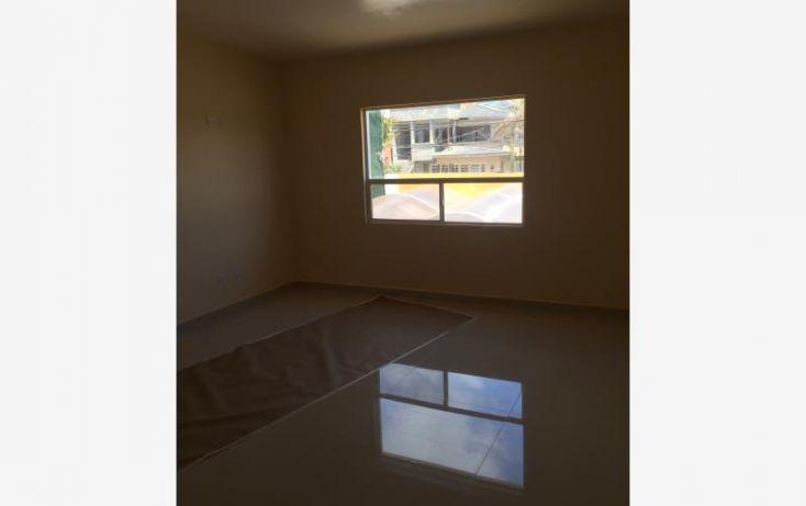 Foto de casa en venta en farallon 1387, leonardo rodriguez alcaine, tijuana, baja california norte, 1997036 no 08