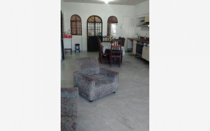 Foto de departamento en renta en farallon 50, cañada de los amates, acapulco de juárez, guerrero, 1685898 no 01