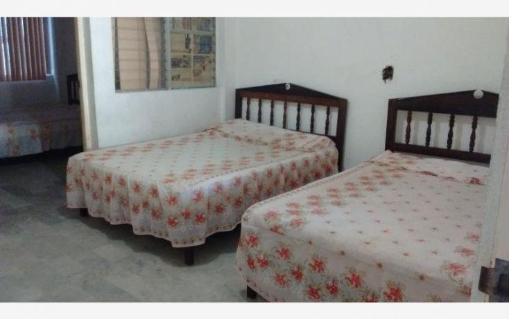 Foto de departamento en renta en farallon 50, cañada de los amates, acapulco de juárez, guerrero, 1685898 no 04