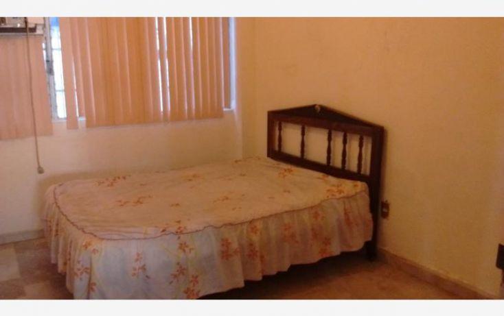 Foto de departamento en renta en farallon 50, cañada de los amates, acapulco de juárez, guerrero, 1685898 no 05