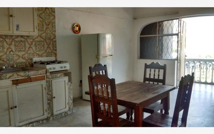 Foto de departamento en renta en farallon 50, cañada de los amates, acapulco de juárez, guerrero, 1685898 no 06