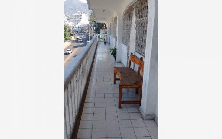 Foto de departamento en renta en farallon 50, cañada de los amates, acapulco de juárez, guerrero, 1685898 no 07