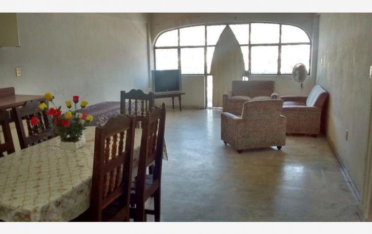 Foto de departamento en renta en farallon 50, cañada de los amates, acapulco de juárez, guerrero, 1685898 no 08
