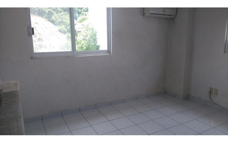 Foto de departamento en venta en  , farallón, acapulco de juárez, guerrero, 1054317 No. 03