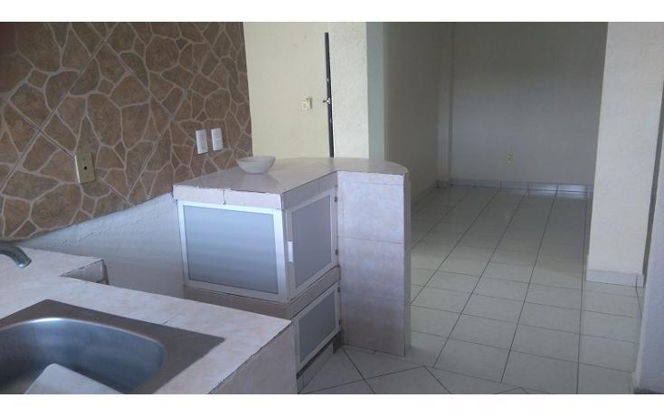 Foto de departamento en venta en  , farallón, acapulco de juárez, guerrero, 1054317 No. 04