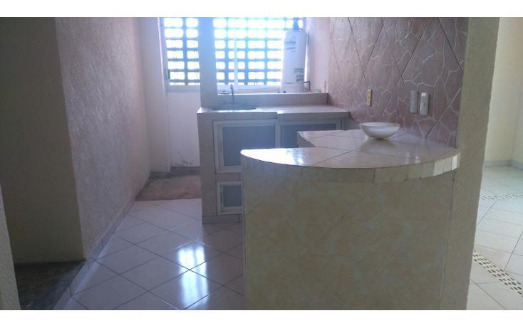 Foto de departamento en venta en  , farallón, acapulco de juárez, guerrero, 1054317 No. 05