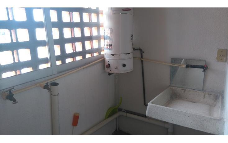 Foto de departamento en venta en  , farallón, acapulco de juárez, guerrero, 1054317 No. 06