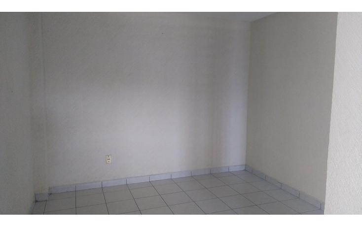 Foto de departamento en venta en  , farallón, acapulco de juárez, guerrero, 1054317 No. 08