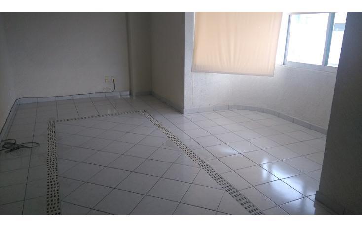 Foto de departamento en venta en  , farallón, acapulco de juárez, guerrero, 1054317 No. 09