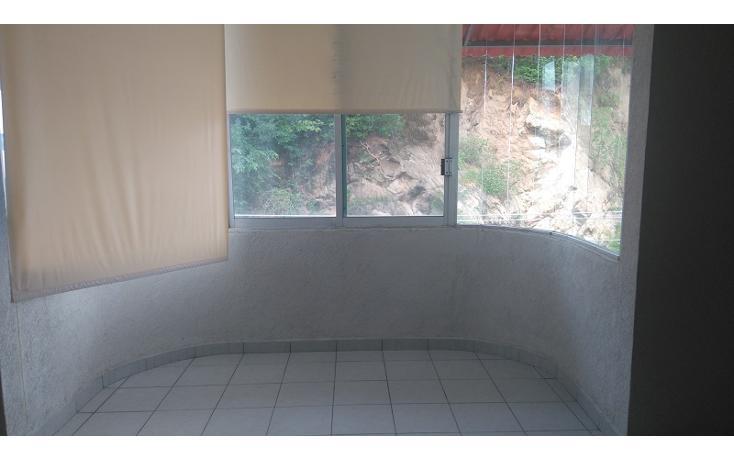 Foto de departamento en venta en  , farallón, acapulco de juárez, guerrero, 1054317 No. 11