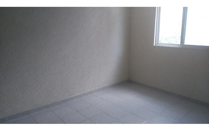 Foto de departamento en venta en  , farallón, acapulco de juárez, guerrero, 1054317 No. 12