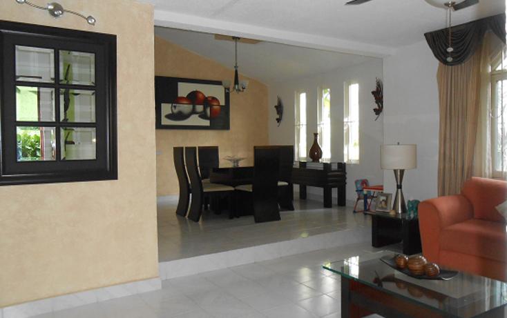 Foto de casa en venta en  , farall?n, acapulco de ju?rez, guerrero, 1063611 No. 01