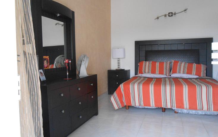 Foto de casa en venta en  , farall?n, acapulco de ju?rez, guerrero, 1063611 No. 04