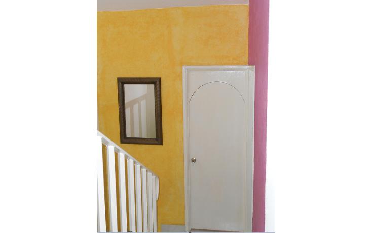 Foto de casa en venta en  , farall?n, acapulco de ju?rez, guerrero, 1063611 No. 06