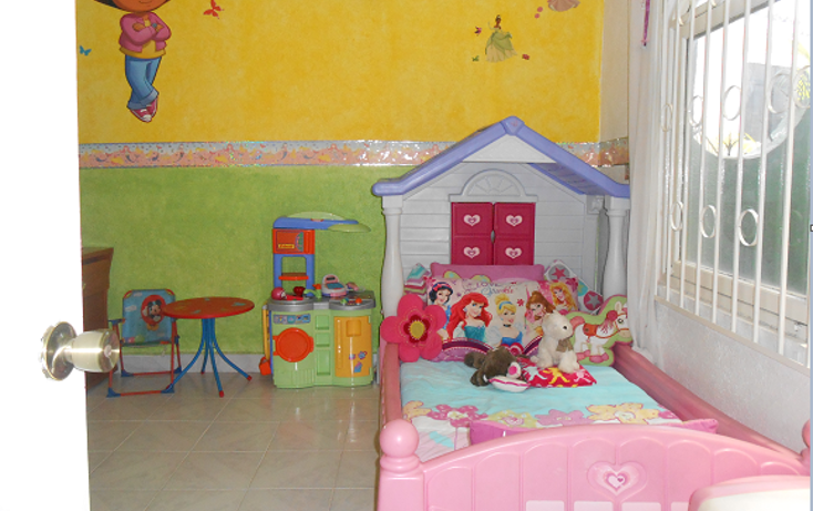 Foto de casa en venta en  , farall?n, acapulco de ju?rez, guerrero, 1063611 No. 08