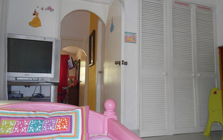 Foto de casa en venta en  , farall?n, acapulco de ju?rez, guerrero, 1063611 No. 10