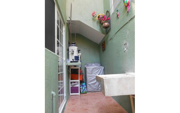Foto de casa en venta en  , farall?n, acapulco de ju?rez, guerrero, 1063611 No. 12
