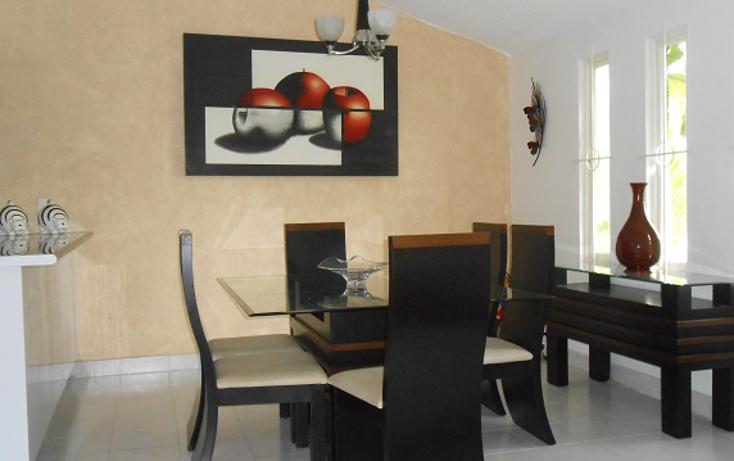 Foto de casa en venta en  , farall?n, acapulco de ju?rez, guerrero, 1063611 No. 14