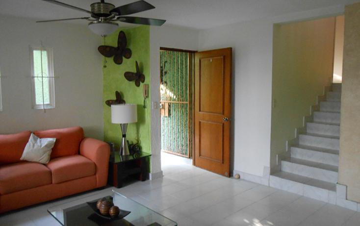 Foto de casa en venta en  , farall?n, acapulco de ju?rez, guerrero, 1063611 No. 18