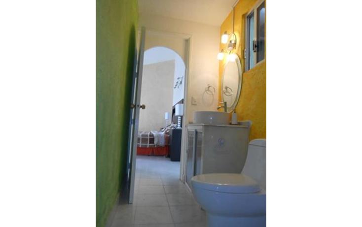 Foto de casa en venta en  , farall?n, acapulco de ju?rez, guerrero, 1063611 No. 19