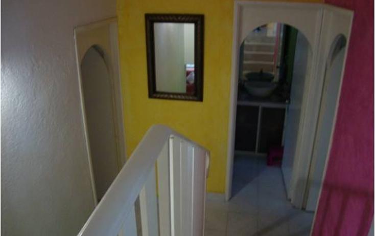 Foto de casa en venta en  , farall?n, acapulco de ju?rez, guerrero, 1063611 No. 24