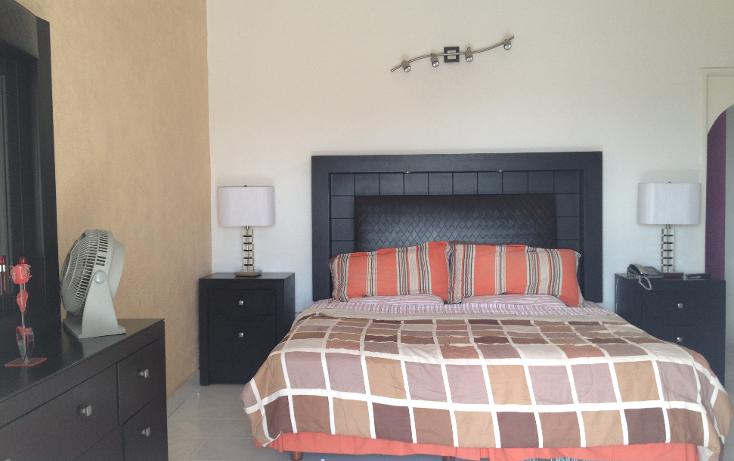 Foto de casa en condominio en venta en  , farall?n, acapulco de ju?rez, guerrero, 1134077 No. 10
