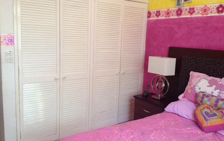 Foto de casa en condominio en venta en  , farall?n, acapulco de ju?rez, guerrero, 1134077 No. 11