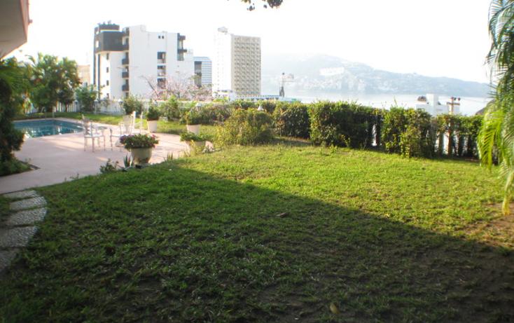 Foto de casa en venta en  , farallón, acapulco de juárez, guerrero, 1136273 No. 01