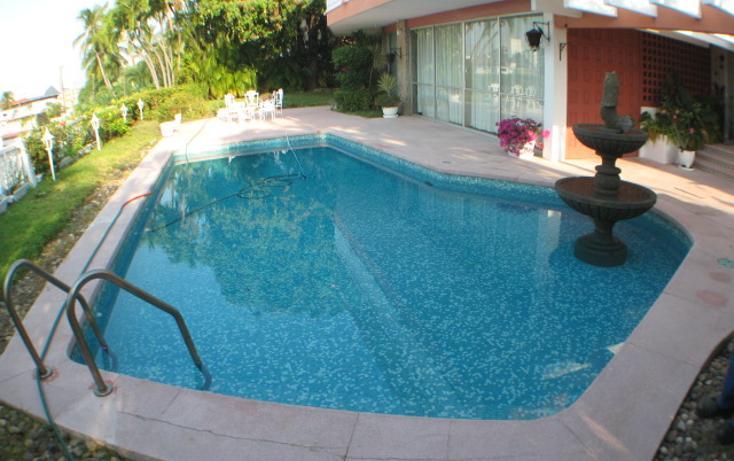 Foto de casa en venta en  , farallón, acapulco de juárez, guerrero, 1136273 No. 02