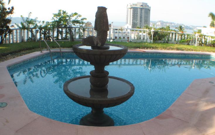 Foto de casa en venta en  , farallón, acapulco de juárez, guerrero, 1136273 No. 03