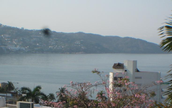 Foto de casa en venta en  , farallón, acapulco de juárez, guerrero, 1136273 No. 04