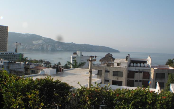 Foto de casa en venta en  , farallón, acapulco de juárez, guerrero, 1136273 No. 05