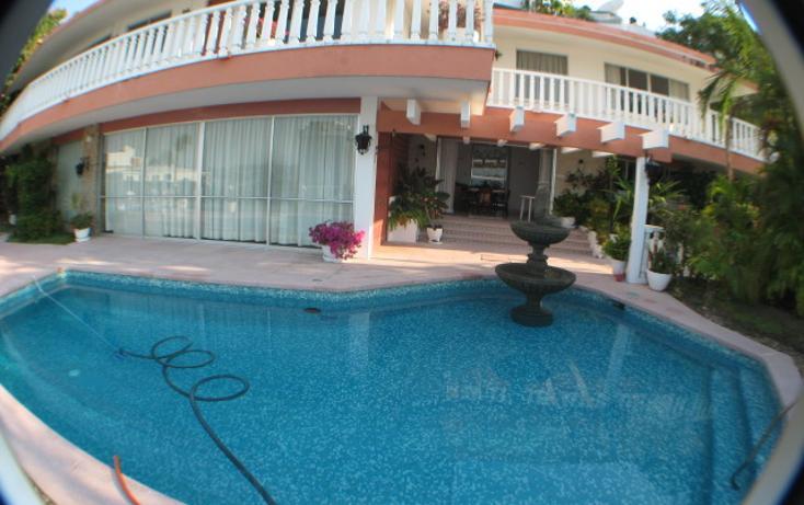 Foto de casa en venta en  , farallón, acapulco de juárez, guerrero, 1136273 No. 06