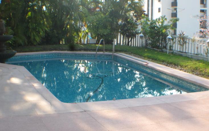 Foto de casa en venta en  , farallón, acapulco de juárez, guerrero, 1136273 No. 07