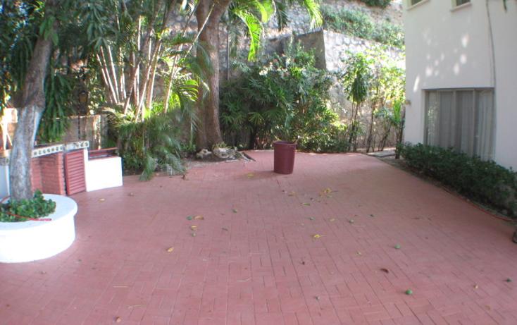 Foto de casa en venta en  , farallón, acapulco de juárez, guerrero, 1136273 No. 08