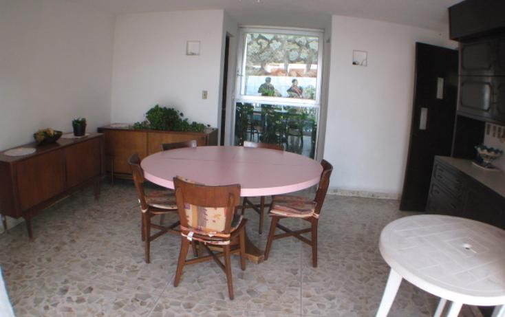 Foto de casa en venta en  , farallón, acapulco de juárez, guerrero, 1136273 No. 09