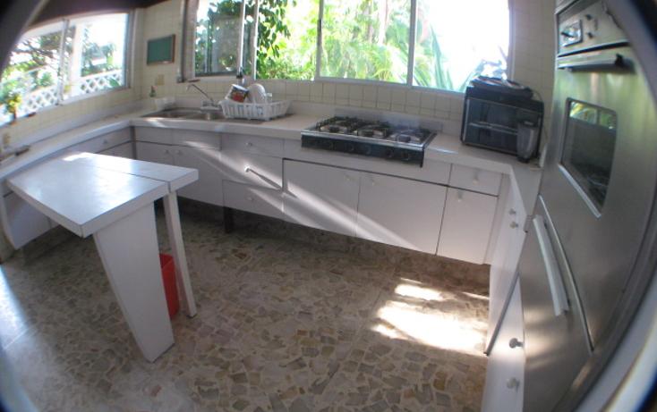 Foto de casa en venta en  , farallón, acapulco de juárez, guerrero, 1136273 No. 10