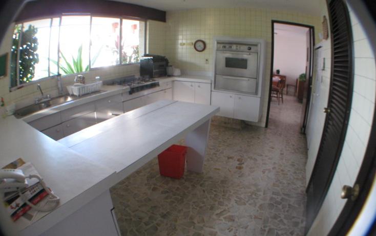Foto de casa en venta en  , farallón, acapulco de juárez, guerrero, 1136273 No. 11