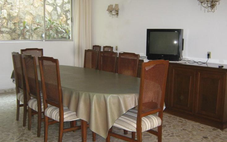 Foto de casa en venta en  , farallón, acapulco de juárez, guerrero, 1136273 No. 12