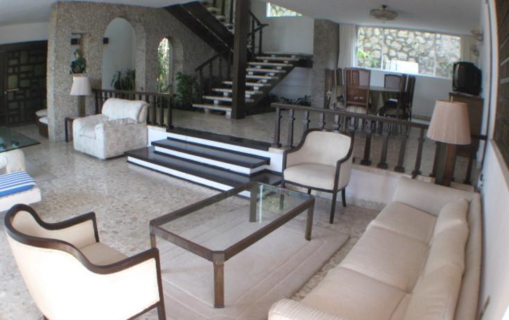 Foto de casa en venta en  , farallón, acapulco de juárez, guerrero, 1136273 No. 13