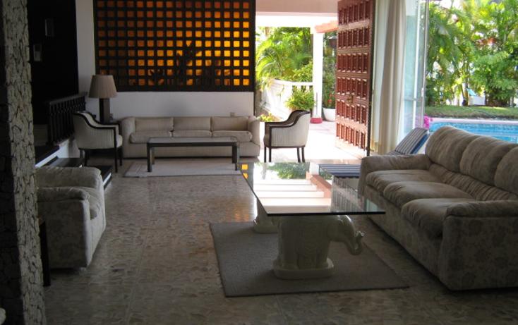 Foto de casa en venta en  , farallón, acapulco de juárez, guerrero, 1136273 No. 14