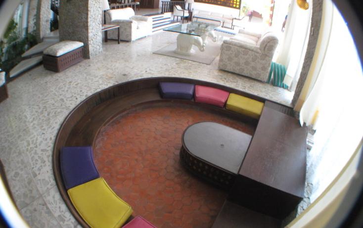 Foto de casa en venta en  , farallón, acapulco de juárez, guerrero, 1136273 No. 15