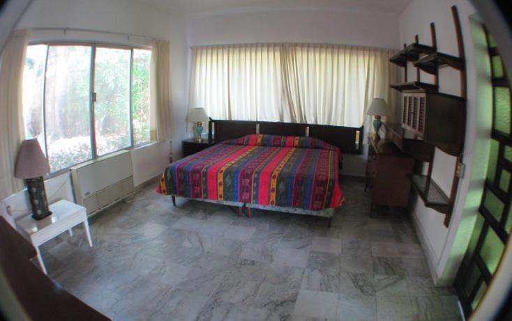Foto de casa en venta en  , farallón, acapulco de juárez, guerrero, 1136273 No. 16