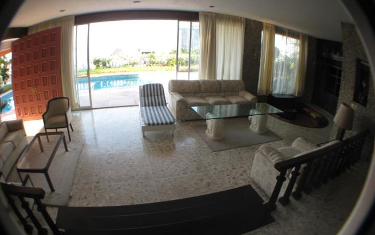 Foto de casa en venta en  , farallón, acapulco de juárez, guerrero, 1136273 No. 18