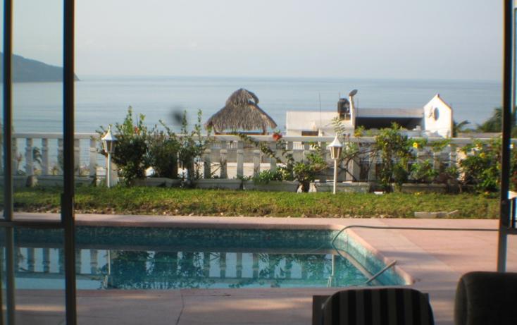 Foto de casa en venta en  , farallón, acapulco de juárez, guerrero, 1136273 No. 19