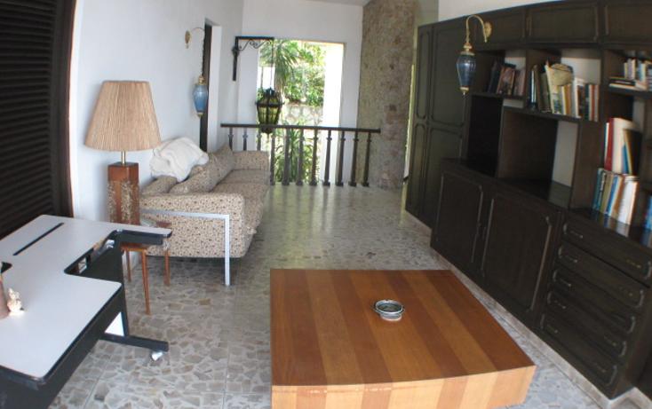 Foto de casa en venta en  , farallón, acapulco de juárez, guerrero, 1136273 No. 23