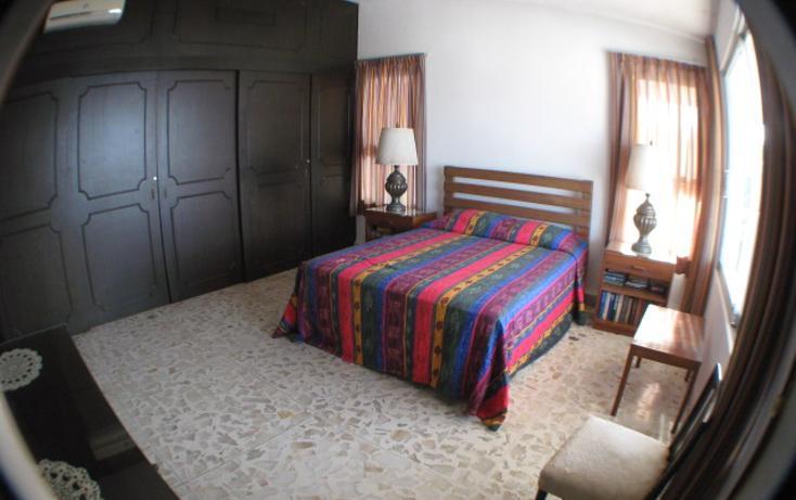 Foto de casa en venta en  , farallón, acapulco de juárez, guerrero, 1136273 No. 26