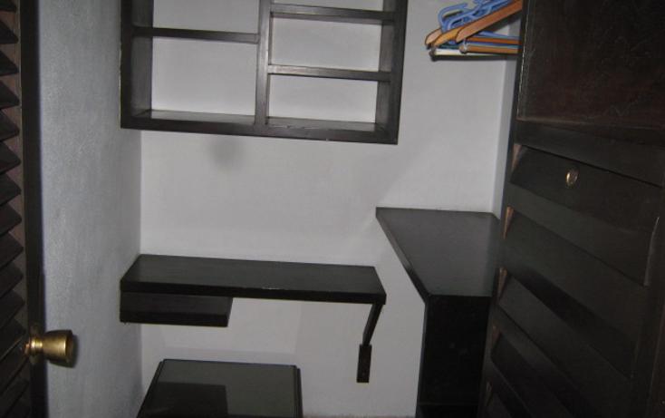 Foto de casa en venta en  , farallón, acapulco de juárez, guerrero, 1136273 No. 29